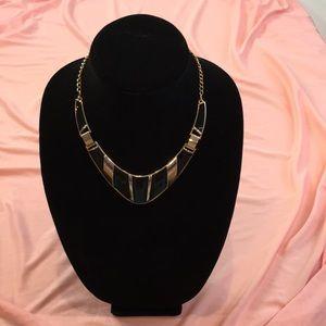 Fantasy jewelry